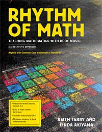 Kids Amp Families Rhythm Of Math Crosspulse