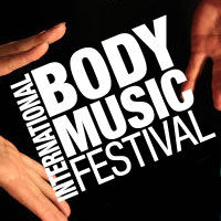 International Body Music Festival